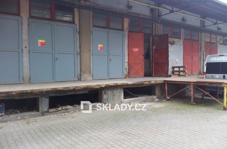 Hala 25- Vratislavice (4)