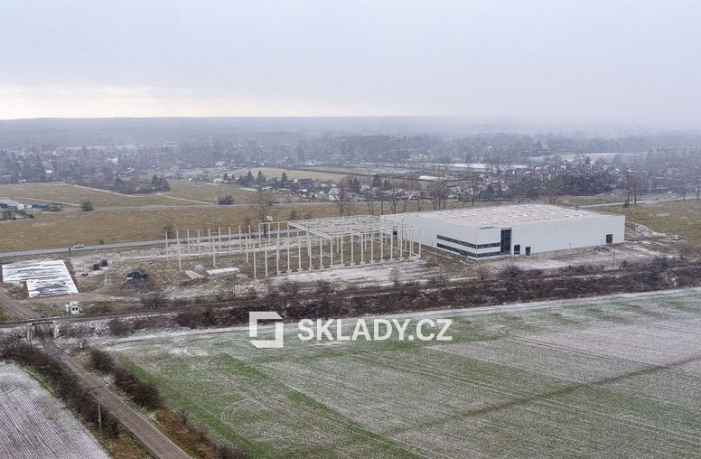 Hradec-Kralove_CTP 1