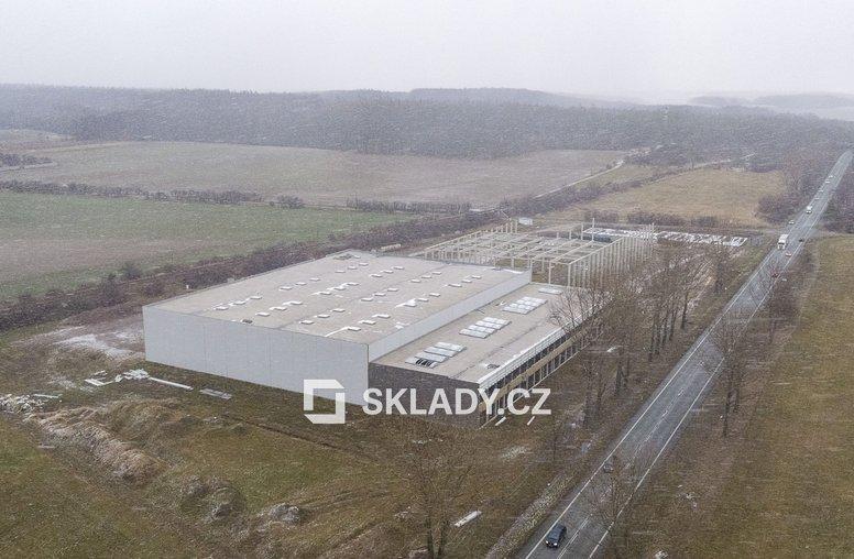 Hradec-Kralove_CTP 3