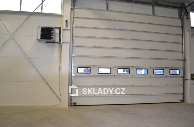 Skladová hala 1600 m2 (4)