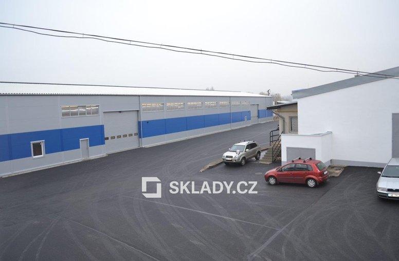 Skladová hala 1600 m2 (6)