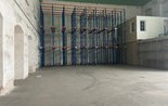 Sklad 1000 m2 (2)