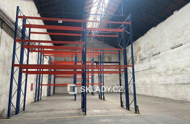 Sklad 1000 m2 (1)