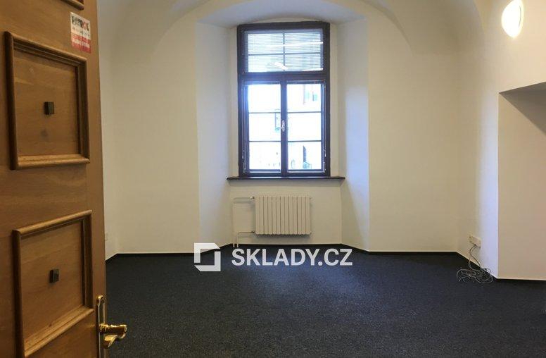 Kanceláře - Jihlava1 - kopie