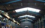 Skladové prostory 3 950 m2 (4)