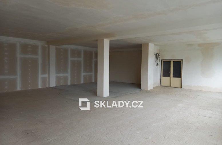 Sklad 131 m2 - 1.patro - bez výtahu (2)