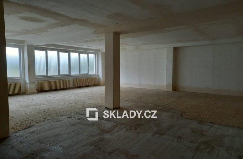 Sklad 131 m2 - 1.patro - bez výtahu (1)
