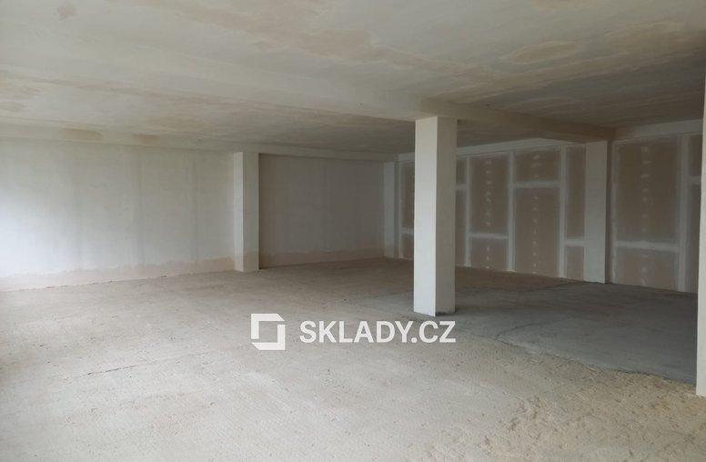 Sklad 131 m2 - 1.patro - bez výtahu (3)