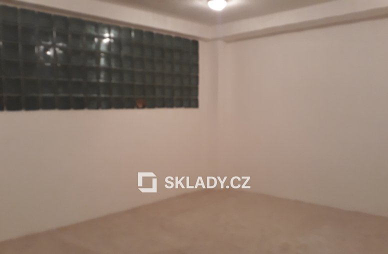 Sklad 29 m2 Teplice (3)