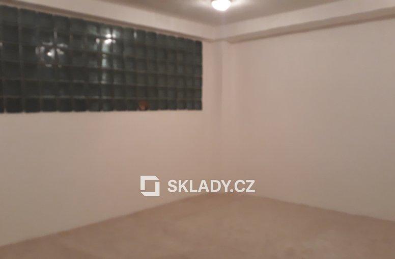 Sklad 29 m2 Teplice (2)