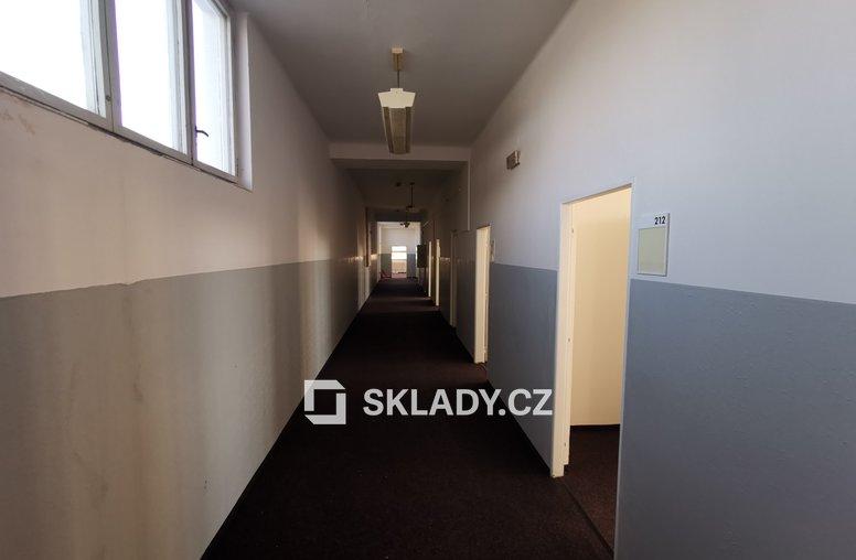 kanceláře Bohdalec  (7)