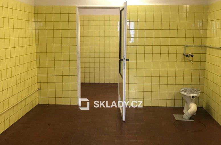 Hořice- skladové prostory 300m2 (3)