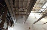 Skladové prostory 679 m2 - Hostivař (3)