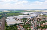 CTP Park Bratislava (4)
