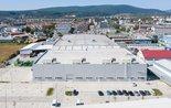CTPark-Nove-Mesto-nad-Vahom-0424