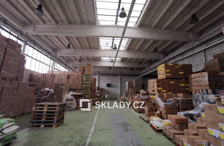 Hala 1 188 m2 (3)
