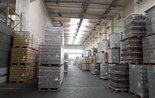 Skladové prostory 1 900 m2 (8)