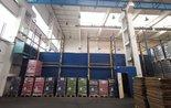 Skladové prostory 1 900 m2 (6)
