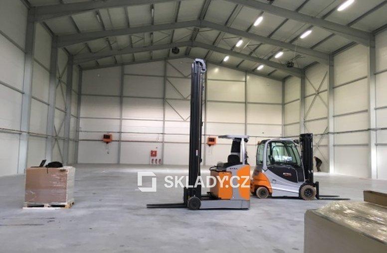 Logistika2