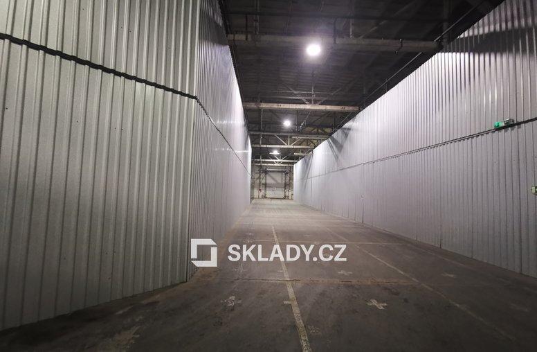 Sklad 320 m2 (5)
