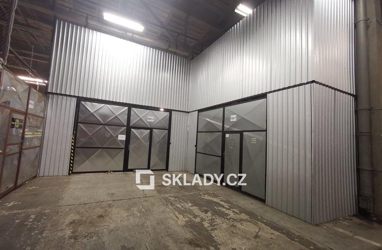 Sklad 320 m2 (4)
