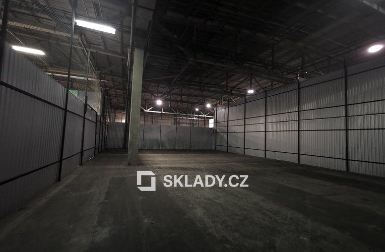 Sklad 320 m2 (1)