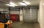 výrobně-skladové mrazírenské prostory (6)