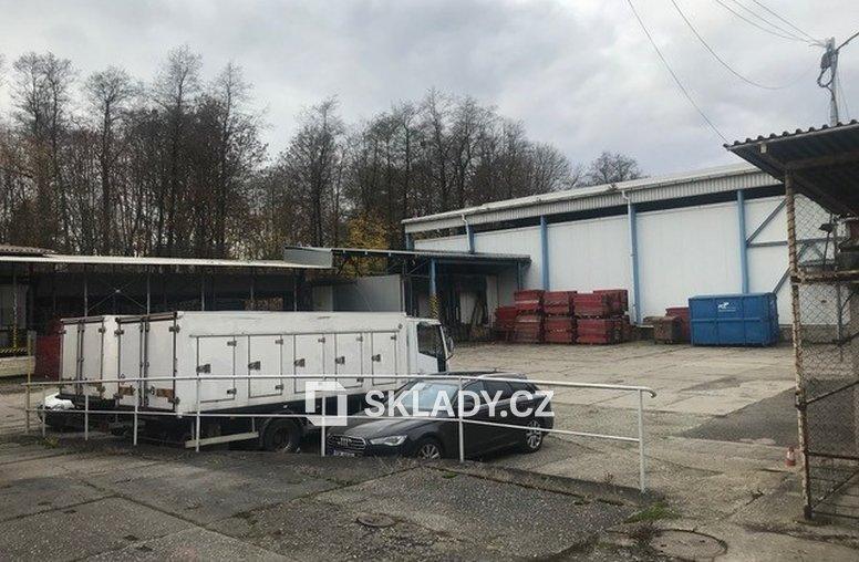výrobně-skladové mrazírenské prostory (1)