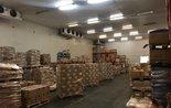 výrobně-skladové mrazírenské prostory (3)