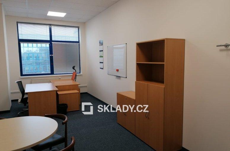 Kancelář 23 m2 (1)