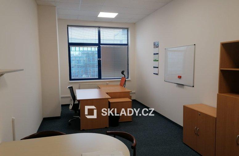 Kancelář 23 m2 (6)