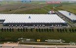 P3 Park Bratislava Airport1