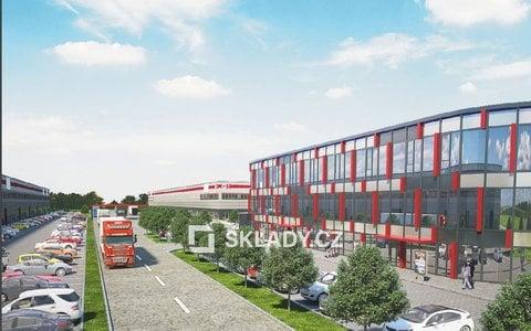 P3 Bratislava Airport
