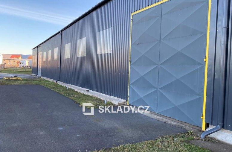 sklad 880 m2 -Žalany4