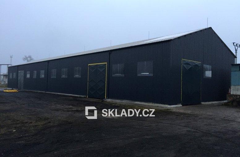sklad 880 m2 -Žalany5