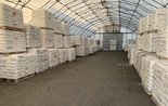 sklad 720 m2 -Žalany