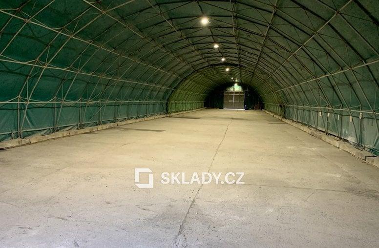 sklad 720 m2 -Žalany3