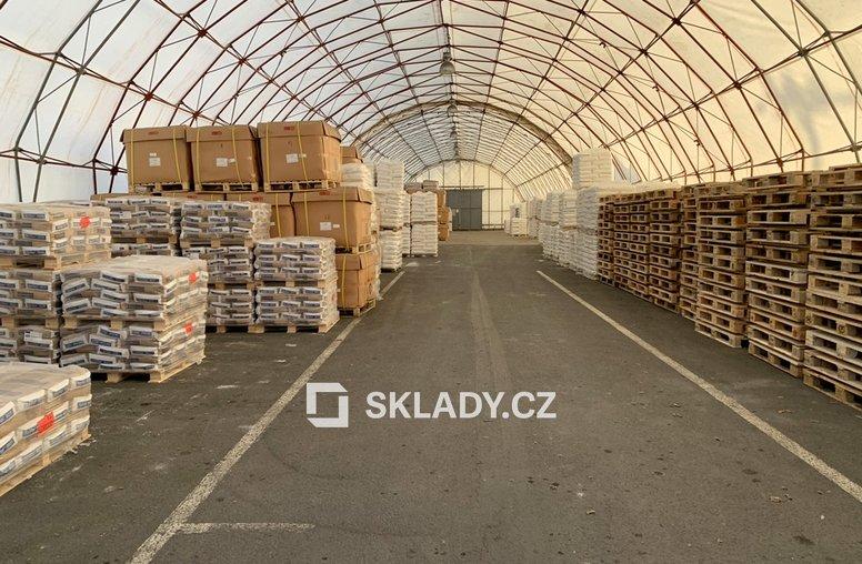 sklad 720 m2 -Žalany4