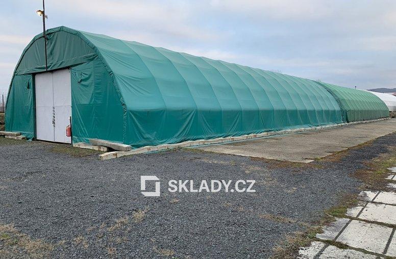 sklad 720 m2 -Žalany2