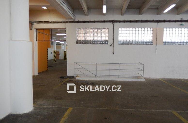 Sklad 780 m2 - Jihlava5