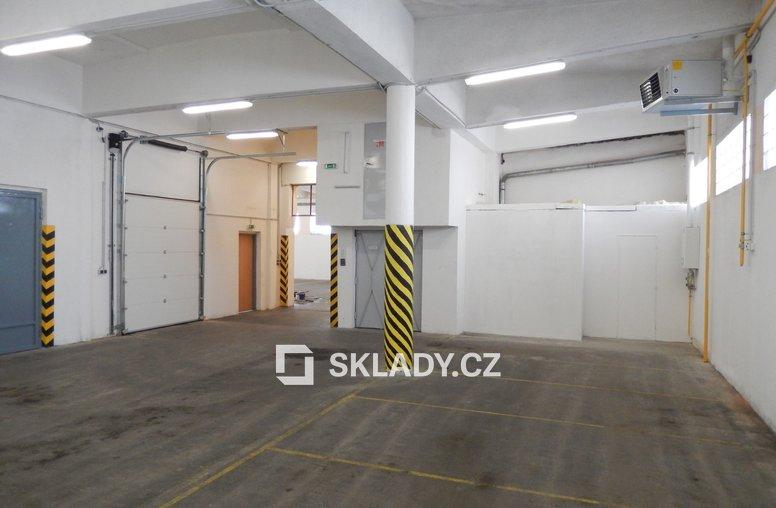 Sklad 780 m2 - Jihlava3