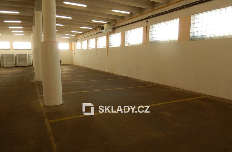 Sklad 780 m2 - Jihlava4