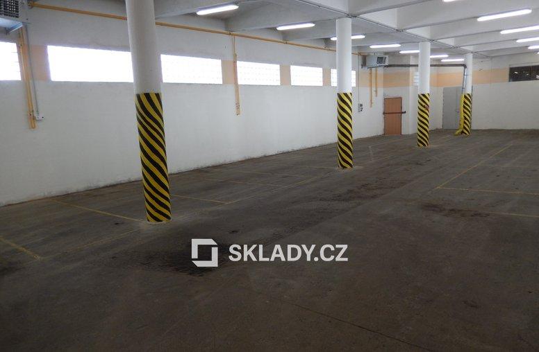 Sklad 780 m2 - Jihlava2