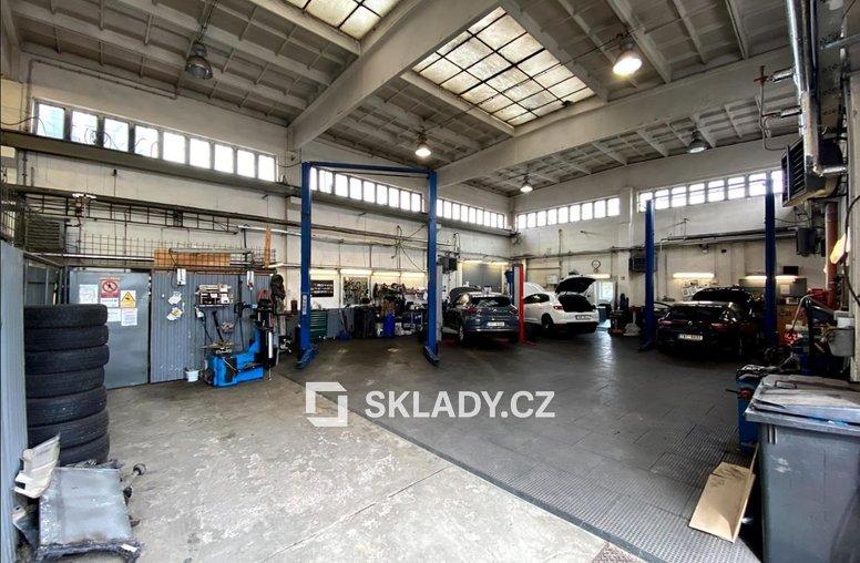 Autosalon - Brno 4