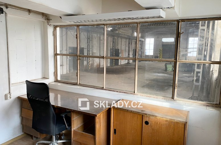7_Kancelář