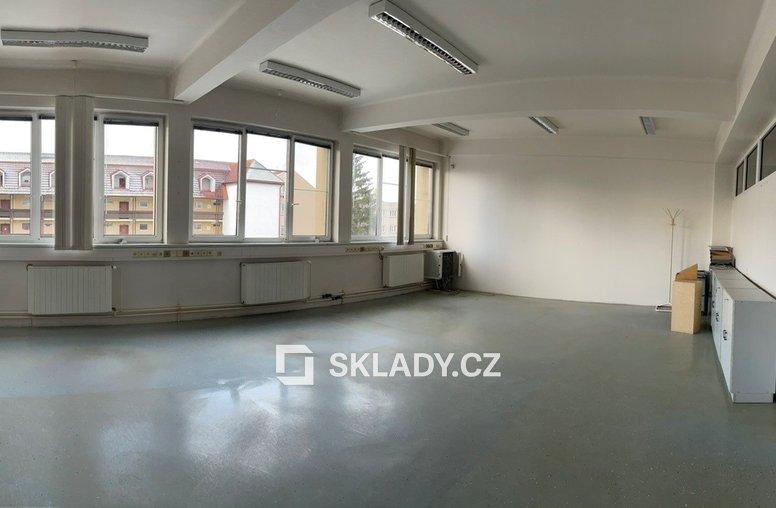 kancelář (1)