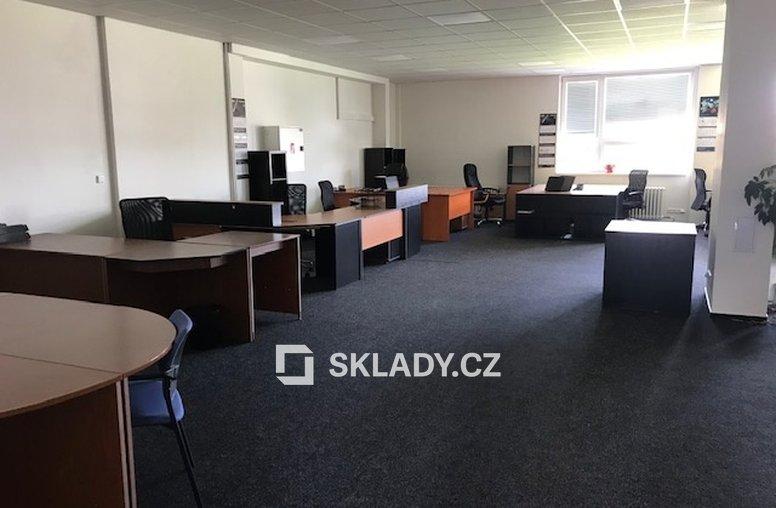 Kanceláře (5)