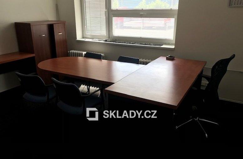 Kanceláře (7)