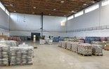Kostelec- 2 500 m2 (7)