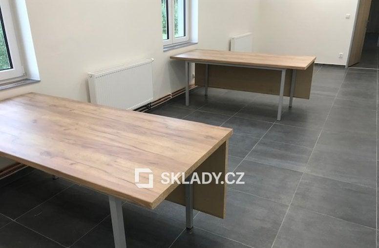 Kostelec- 2 500 m2 (11)